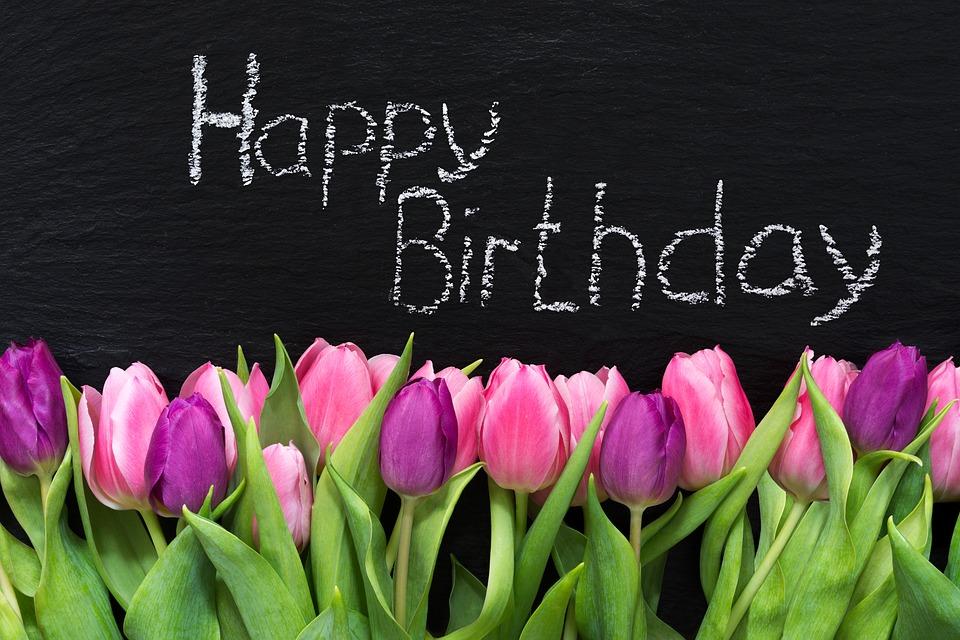 De leukste cadeaus voor je verjaardag