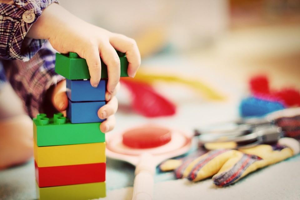 De leukste en meest leerzame speelgoed merken