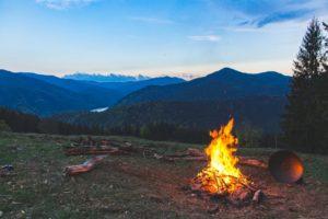 Glamping: een luxe manier van camping!