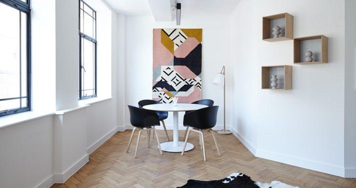 Tips voor een uniek, stijlvol huis