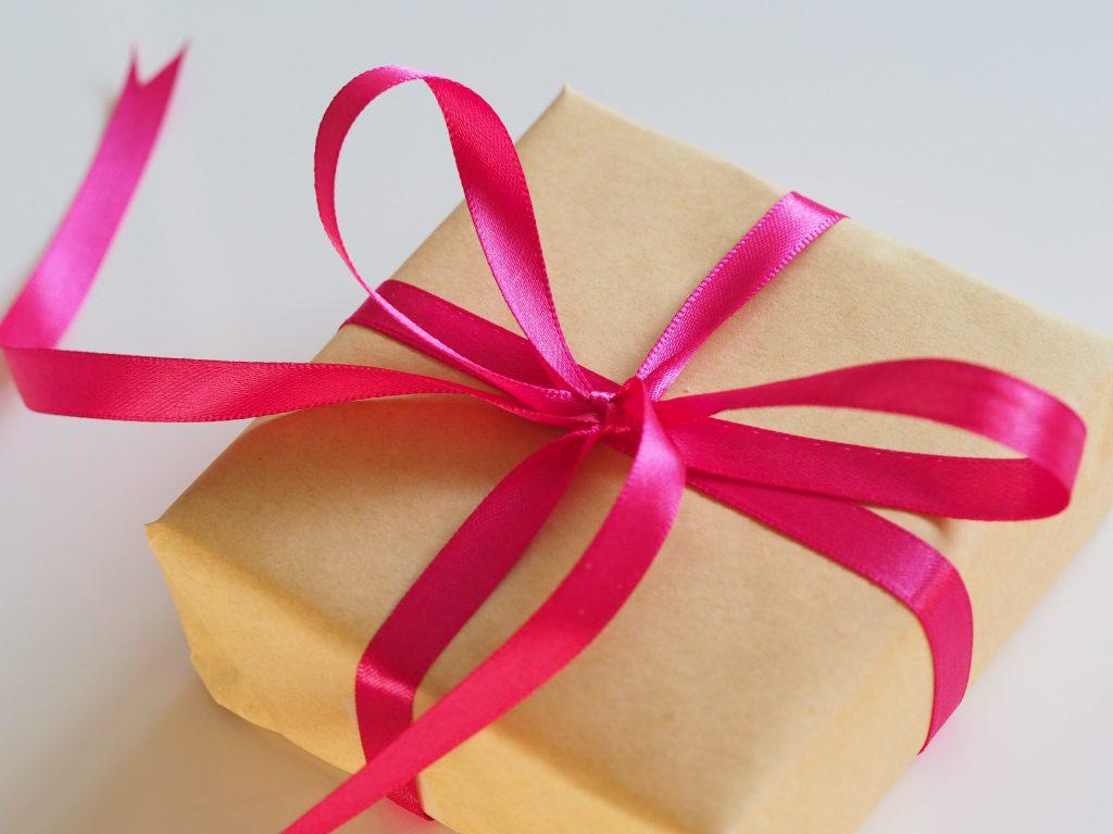 Wat geef jij je zoon of dochter dit jaar cadeau?