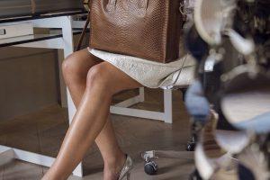 De leukste fair trade tassen van MYOMY