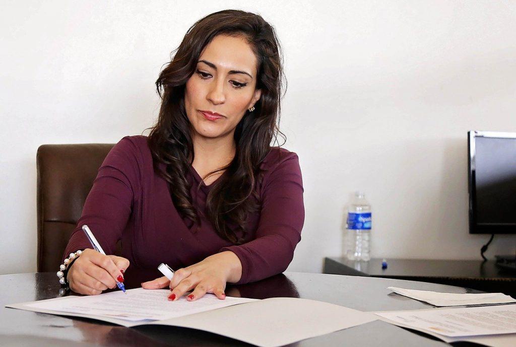 De belangrijkste verzekeringen voor een beginnende ondernemer