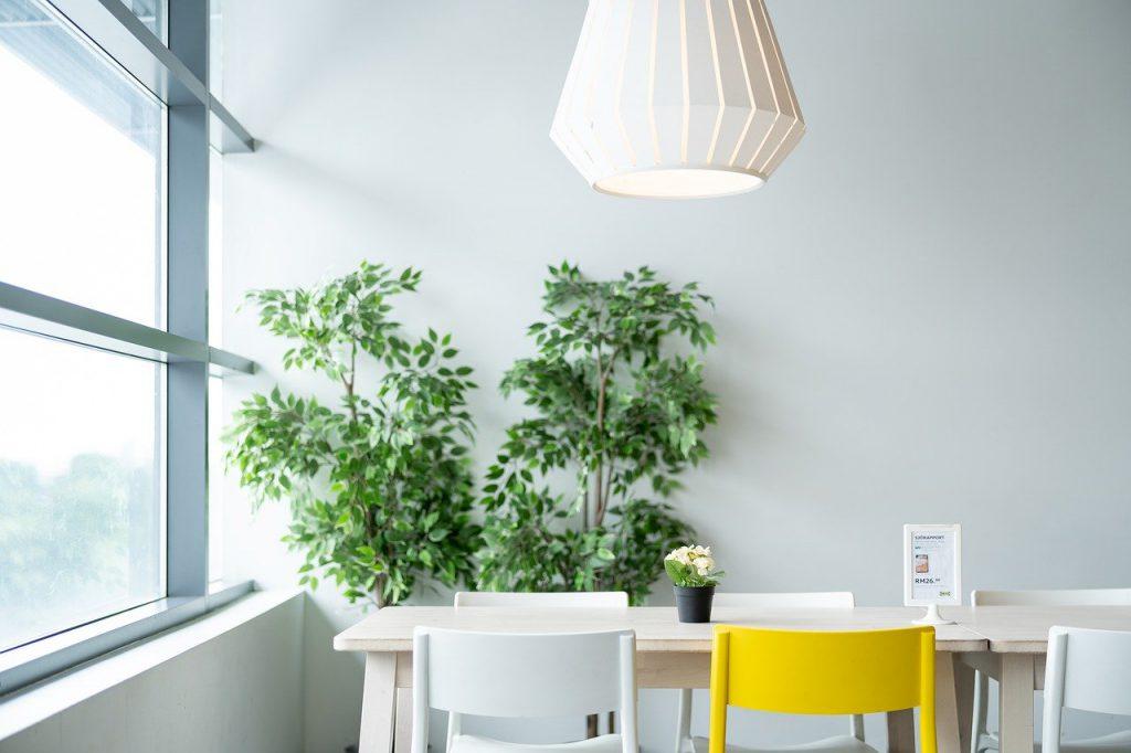 Fleur je kamer op met onze leuke decoratie tips