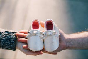 10 redenen waarom we van Bobux schoenen houden