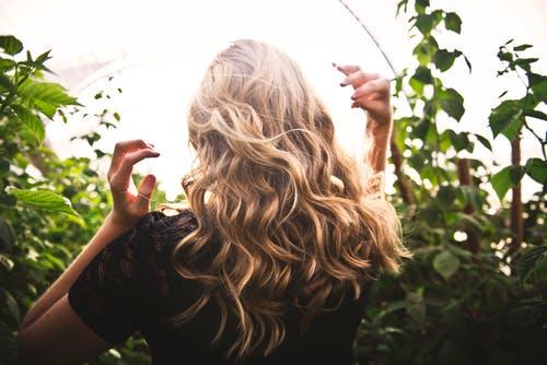 Hoe snel groeit je haar?