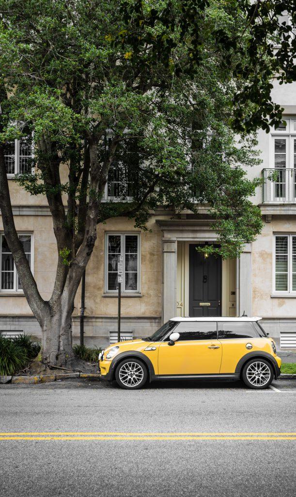 3 tips voor het kopen van je eerste auto