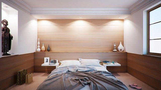 De beste slimme slaapkamergadgets