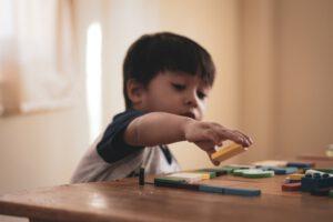 Cadeau tips voor de ouders van kinderen