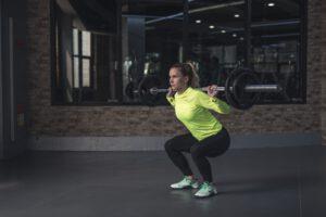 3 tips om snel af te vallen
