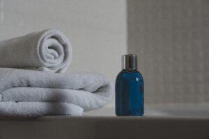 Hoe de beste strandlakens en handdoeken te kiezen