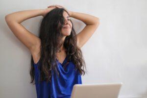 Mobiele airco kopen – waar moet je op letten?