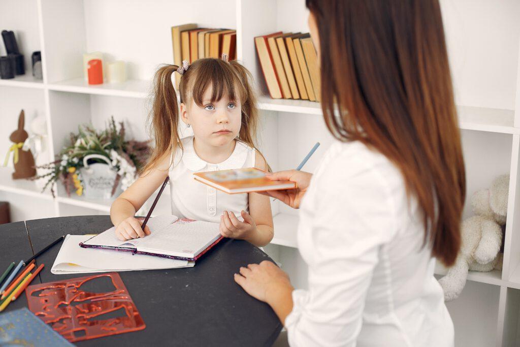 Tips hoe je de juiste basisschool kiest voor je kind