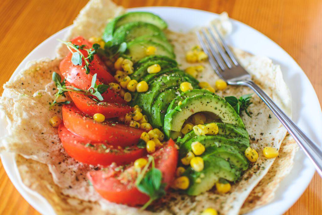 Waarom steeds meer mensen veganistisch zijn