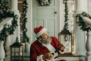 Zo bouw je jouw geweldige kerstdorp
