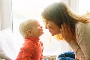 Leuke cadeau tips voor vriendinnen met kinderen