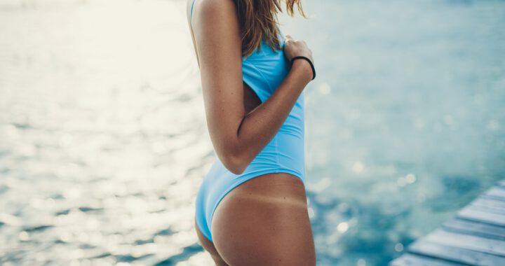 Waarom zou je een zonnebankcrème gebruiken?