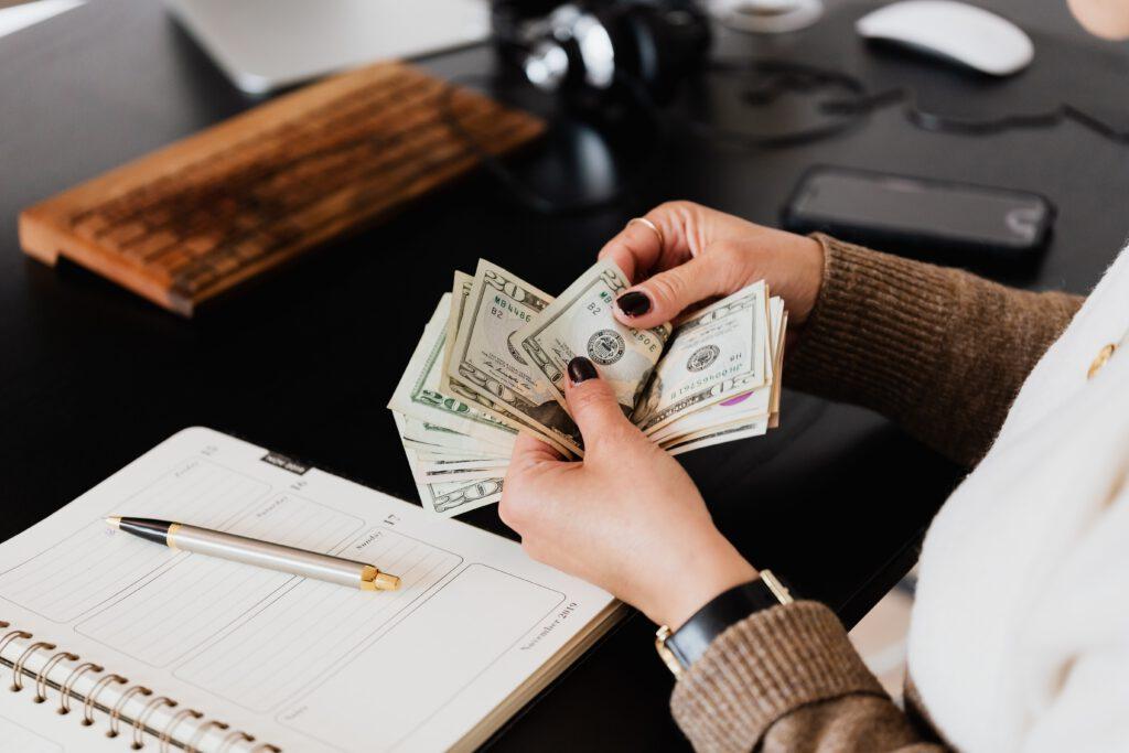 Ondernemers opgelet! Heb jij al een kredietverzekering?
