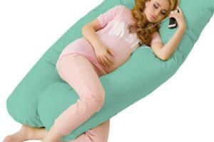 Wat weet je over het zwangerschapskussen?