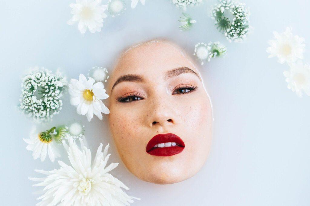 Wat weet u eigenlijk over botox?