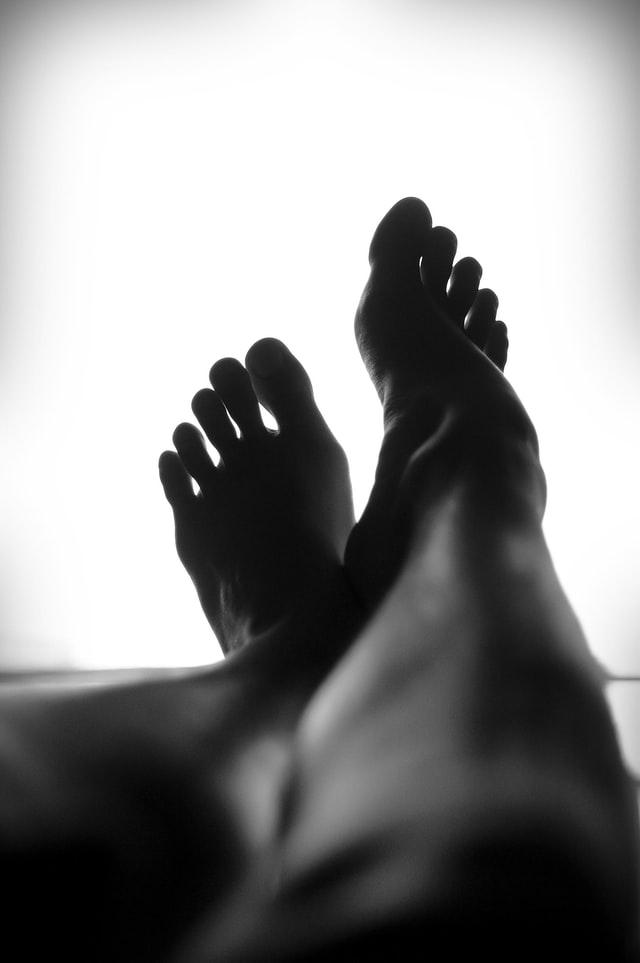 Minder pijnklachten door podotherapie