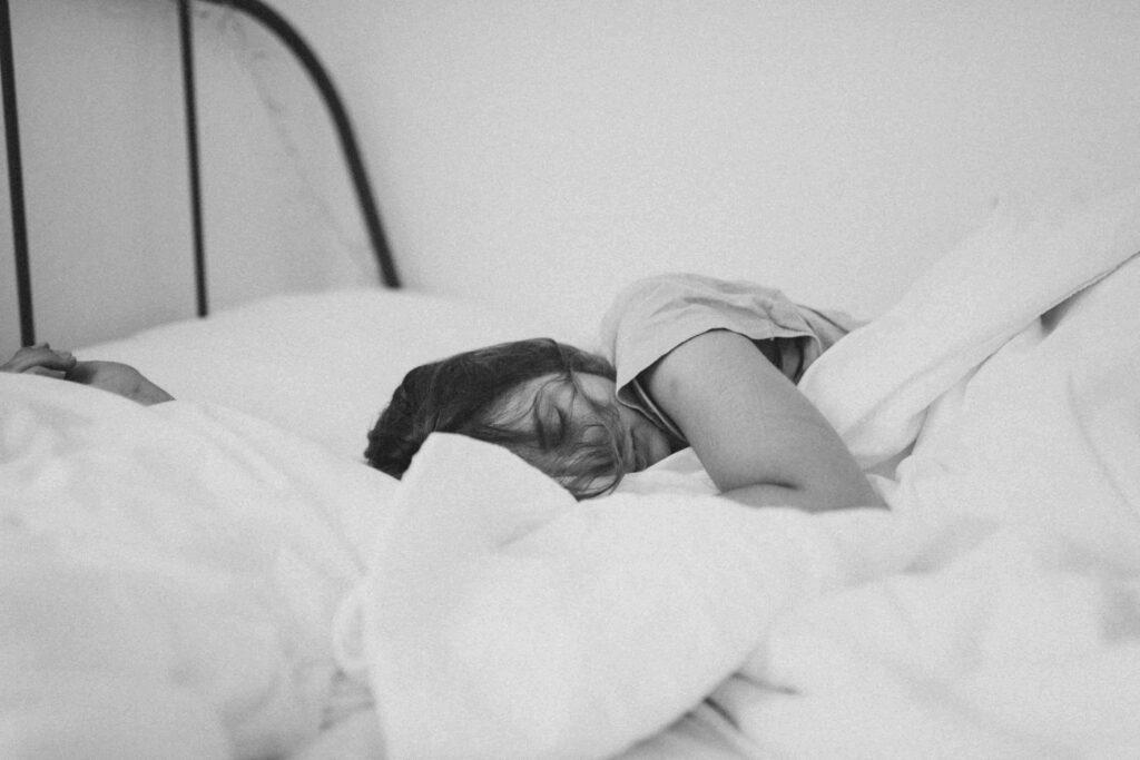 Alles wat je nodig hebt voor een heerlijke nachtrust