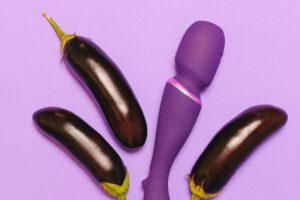 Alles wat je moet weten in een vibrator