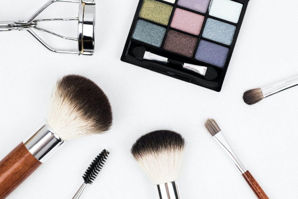 Heb je een make up workshop weleens overwogen?