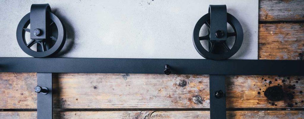 Pimp jouw moderne huis op met ouderwetse & simpele veranderingen